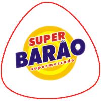 logo_barão
