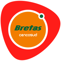 logo_bretas