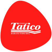 logo_tatico